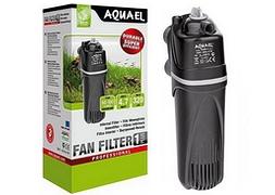 Внутренний фильтр Aquael FAN 1 Plus