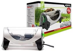 Компрессор Aquael Oxypro 150