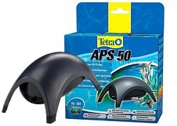 Компрессор Tetra APS 50