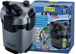 Фильтр внешний Tetra EX 400 Plus