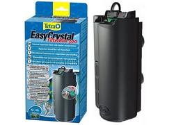 Внутренний фильтр Tetra FilterBox 300