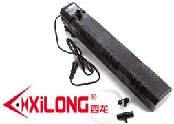 Внутренний фильтр Xilong XL-F380
